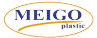 MEIGO Plastic Factory Sdn. Bhd.