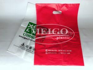 top-handle-hole-bag (3)