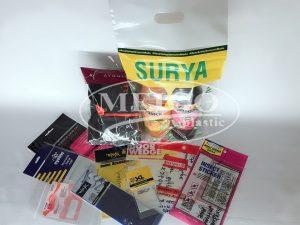 top-header-bag (1)